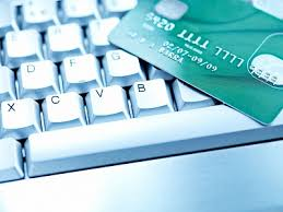 find the right credit card device for your small business rapid 5