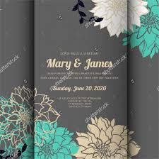 country wedding invitation wording 21 country wedding invitation templates free sle exle