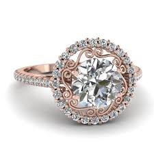 wedding rings estate jewelry for sale 1930s engagement rings