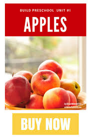 target black friday apples to apples apple picture books for preschool no time for flash cards
