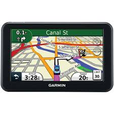 garmin gps black friday deals best gps for truckers truck driver buyer guide