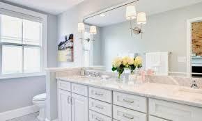 half bathroom ideas 25 amazing half bathroom ideas to impress your guests
