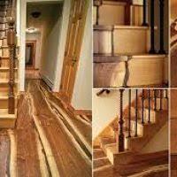 the best hardwood floor thesouvlakihouse com