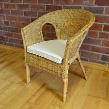 All Weather Patio Furniture Traditional Bedroom Chair Magnificent All Weather Patio