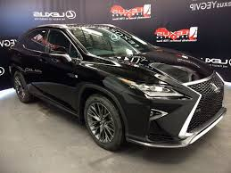 lexus rx 2018 model 2018 lexus rx 350 redesign outside and also interior 2018 car