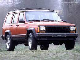 1993 jeep grand curb weight jeep specs 1984 1985 1986 1987 1988 1989 1990