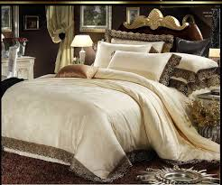 Pink Full Size Comforter Popular Pink And Gold Full Size Comforter Sets Buy Cheap Pink And