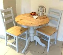 small table and 2 chairs small kitchen table and 2 chairs bumpnchuckbumpercars com