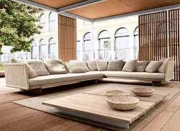 Backyard Living Room Ideas 14 Backyard Living Room Ideas Tips To Design An Outdoor Living