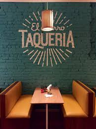 maya modern mexican kitchen and tequileria el burro taqueria cape town south africa south africa africa