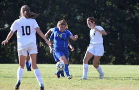 girls soccer cedar grove dominates again in 10 1 blowout against
