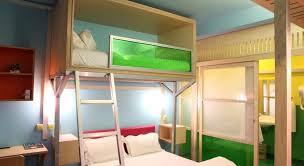 booking chambre hote hotel hi matic 205 commentaires clients réservez