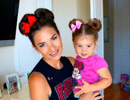 minnie mouse hair bow minnie mouse hair do easy diy