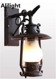 Antique Outdoor Lights by Online Get Cheap European Outdoor Lighting Aliexpress Com