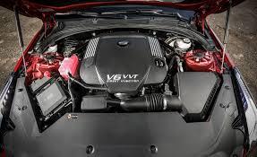 cadillac ats curb weight 2015 cadillac ats coupe 3 6 liter v 6 engine 6407 cars