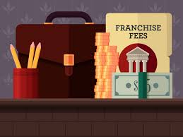 how to open a mcdonald u0027s franchise 11 steps with pictures