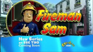 download cbeebies fireman sam postman pat pingu teletubbies