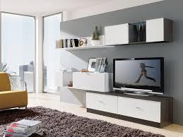 muebles salon ikea decorar con muebles ikea gallery of decoracion recibidores ikea