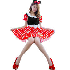 red minnie mouse halloween costume toddler search on aliexpress com by image