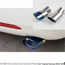 lexus ct200h exhaust system toyota sienna exhaust promotion shop for promotional toyota sienna
