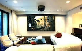 small living room arrangement ideas living room layout with fireplace living room fireplace wall ideas