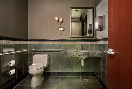 home improvement bathroom ideas bathroom office bathroom ideas home style tips fancy and office