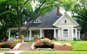 craftsman style homes pictures home design brick craftsman style homes lawn architects the most