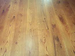 Wide Plank White Oak Flooring Wide Plank Flooring Housatonic Hardwoods Inc Housatonic