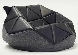 Big Bean Bag Chair Bean Bag Chairs Best Home Furniture Ideas