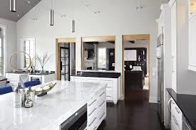 Quartz Kitchen Countertops Quartzite Countertops Laguna Kitchen And Bath Design And Remodeling