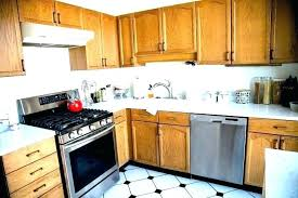 how much does it cost to respray kitchen cabinets how much does it cost to respray kitchen cabinets spray painted
