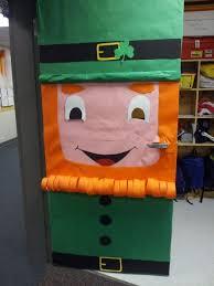 day door decorations 104 best classroom door decorations images on