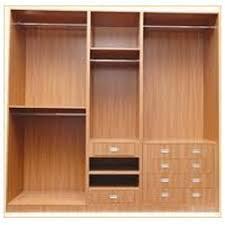 Wardrobe Cabinets Excellent Wooden Wardrobe Cabinet Philippines Roselawnlutheran
