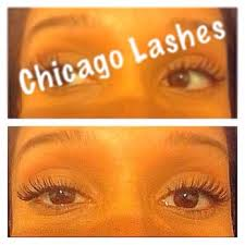 chicago lashes 55 photos u0026 149 reviews eyelash service 3530
