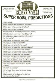printable drinking games for adults super bowl party ideas and printables