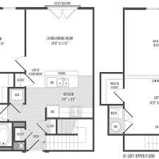 2 bedroom garage apartment floor plans garage apartment floor plans redbancosdealimentos org