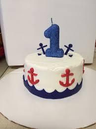 nautical cake best 25 nautical cake smash ideas on birthday