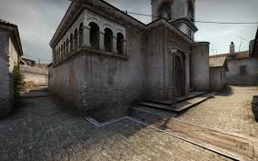 Maps Go The State Of The Cs Go Map Pool Bpro Gaming