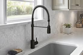 danze opulence kitchen faucet kitchen faucets bathroom faucets showerheads danze