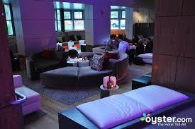 The Chandelier Room Hoboken Living Room The Living Room Boston Design Restaurants Bars W