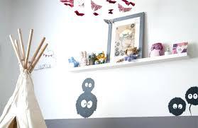 cadre deco chambre bebe cadre pour chambre bebe tableau chambre bacbac fille la fillette et