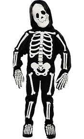 Halloween Costume Skeleton 10 Boys Skeleton Costume Ideas Diy Skeleton