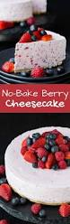 Keto Cheesecake Fluff by Best 10 Berry Cheesecake Ideas On Pinterest Fruit Salad With
