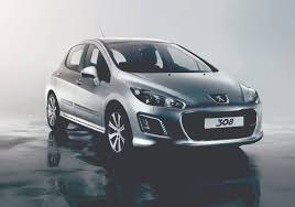 peugeot brand naza automotive manufacturing