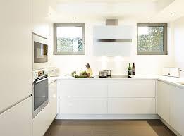 re lumineuse cuisine dovy cuisine moderne lumineuse cuisine keuken