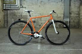 Rugged Bikes Review Identiti Persona Road Cc