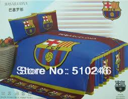 Barcelona Duvet Set Aliexpress Com Buy High Quality Cotton 1cm Stripe Plain Solid