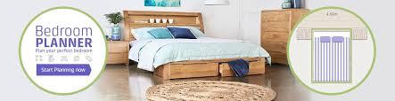 Bedroom Furniture Stores Perth Bedshed Beds Mattresses U0026 Bedroom Furniture Bedshed