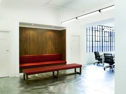 Corian Reception Desk Reception Desk Retail Design Blog