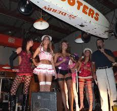 Halloween Hooters Costume Mybaycity Halloween Hooters